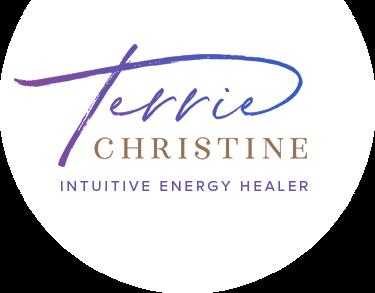 Terrie Christine