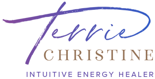 Terrie Christine - Intuitive Energy Healer