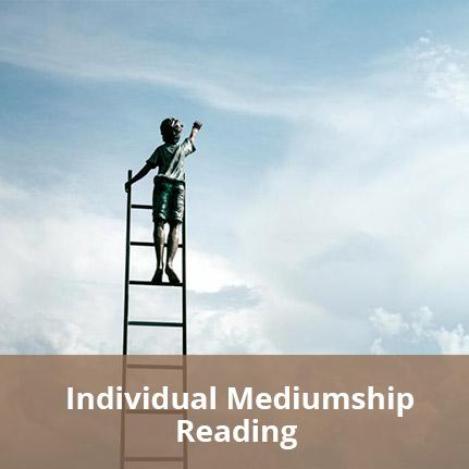 Individual-Mediumship-Reading